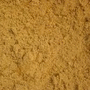 Soft Building Sand - Bulk / Jumbo Bag (for making mortar)