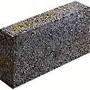 100mm Fibolite Medium Dense Concrete Block.